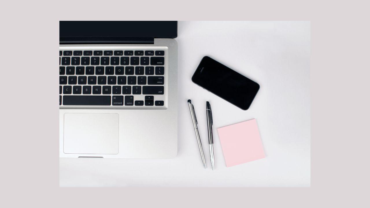 Macが起動しない時に写真やデータを取り出す方法