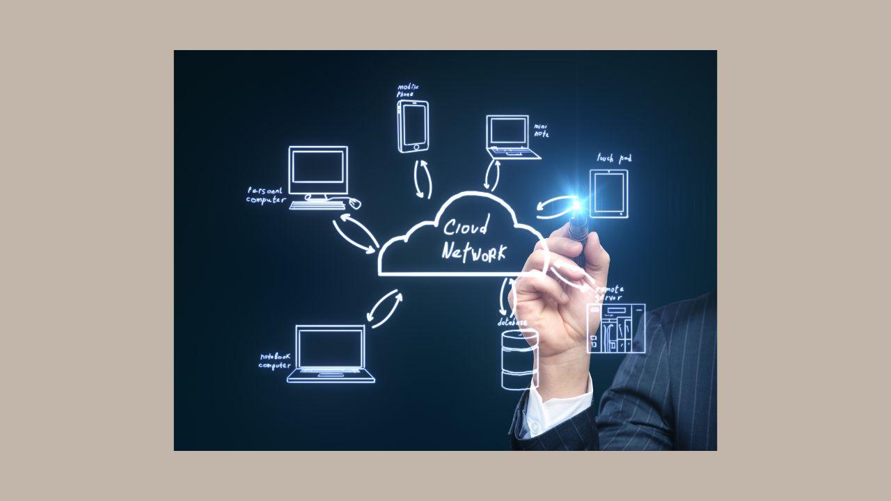 AMPはサーバーの負荷対策になる