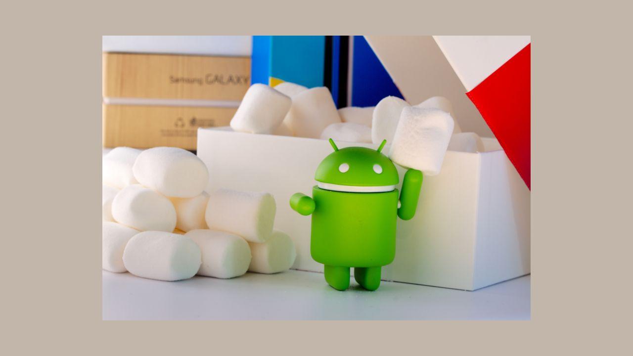 海外のGoogle Playからアプリをインストールする方法