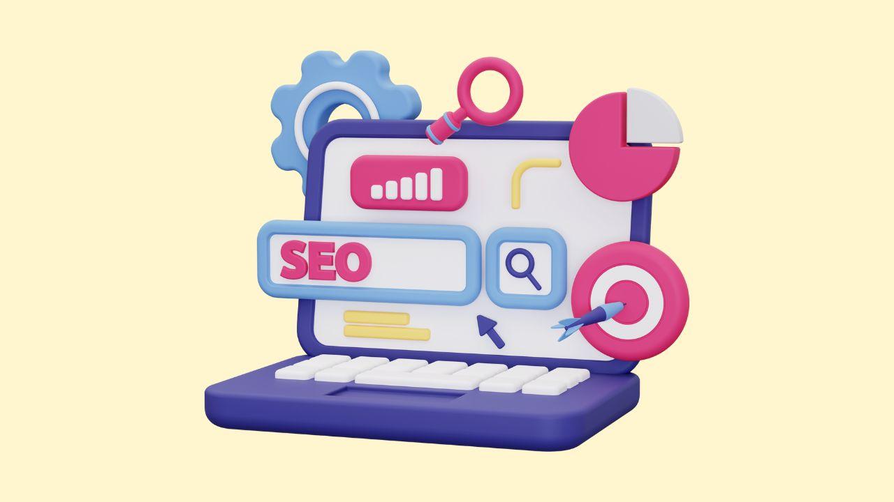 2台のスマホで使える「LINE Lite」をインストールする方法