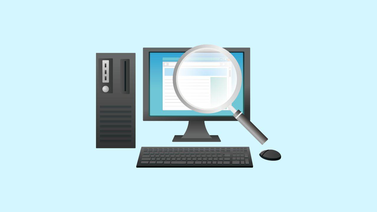Search Consoleで何ができるのか