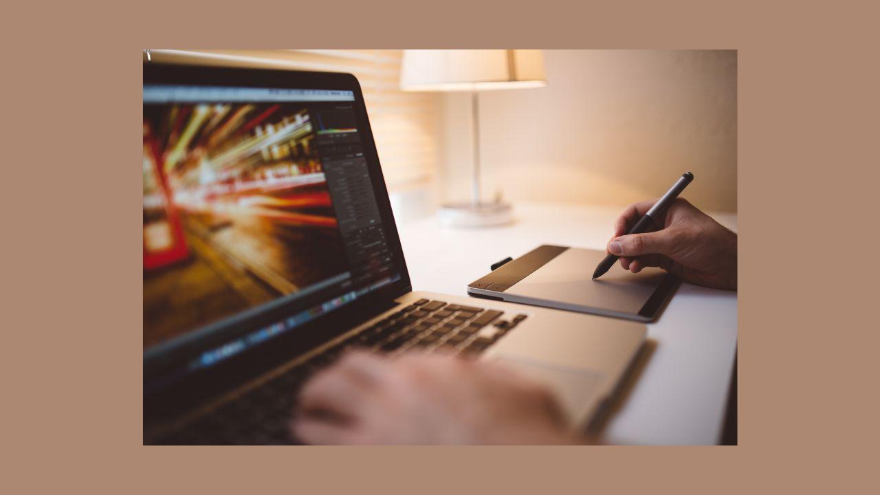 Photoshopの代用に無料で使える「GIMP」