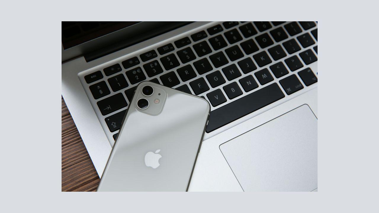 クラウド課金せずにMacとiPhoneの写真を管理するベストプラクティス