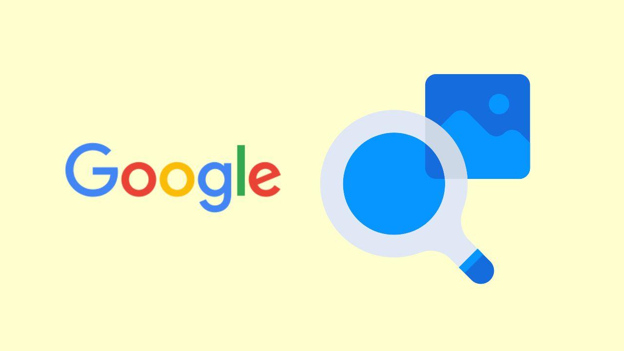 Googleに画像がインデックスされているか確認する方法