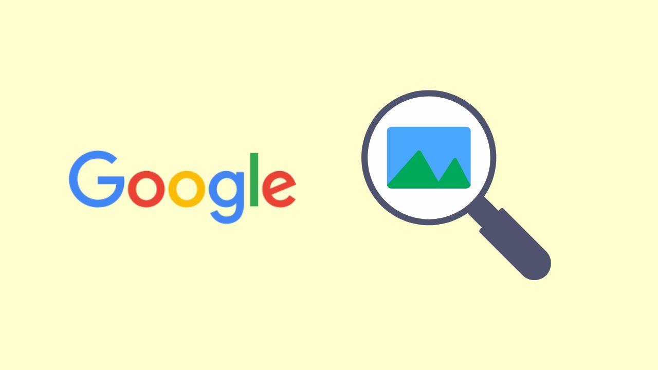 画像で画像検索するメリットについてサイト管理者が知っておくべきこと