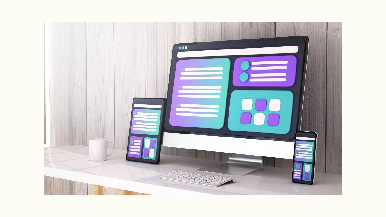 別々のURLがモバイルファーストインデックス (MFI) に移行すると、正規URLはモバイル版URLに変更される件