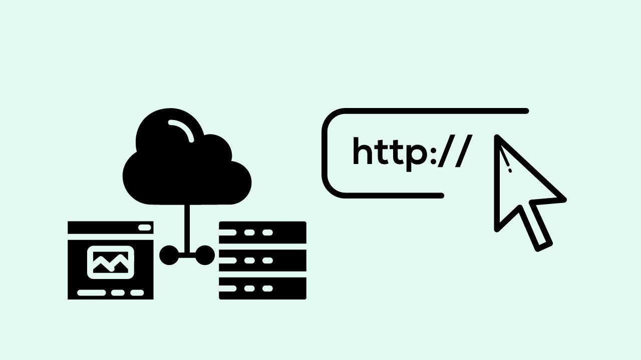 ムームードメインからXdomain (エックスドメイン) へドメインを移管する方法