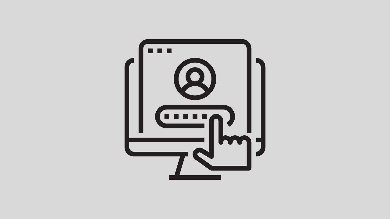 死後にGoogleアカウントを自動で削除したり、どのデータを家族に共有するか設定する方法