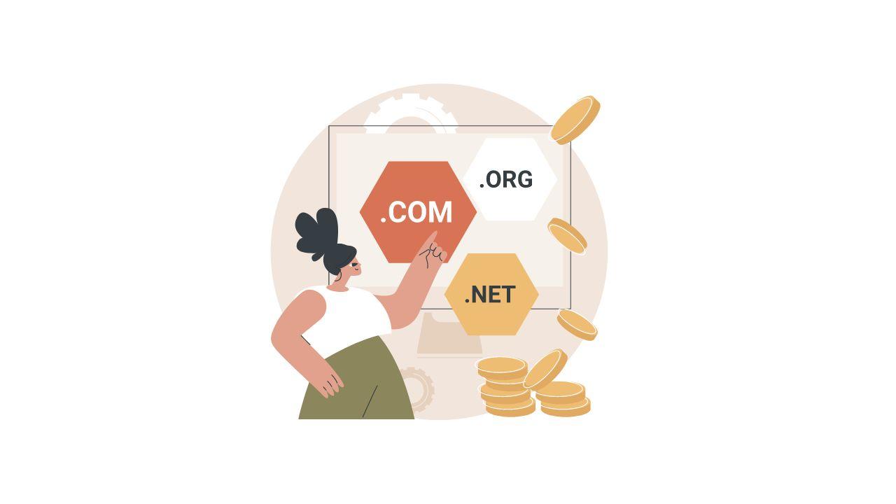 Xdomainからムームードメインに移管する方法