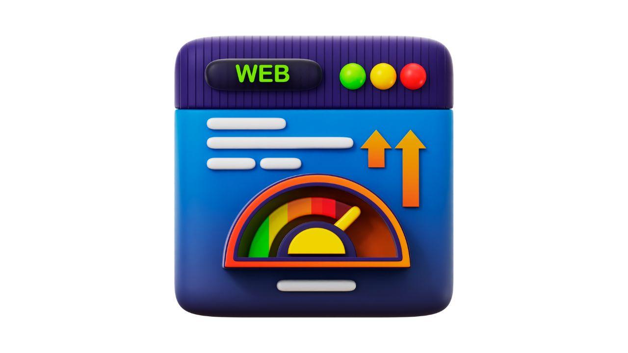Google、Search Consoleに「速度レポート」の試験運用版をリリース