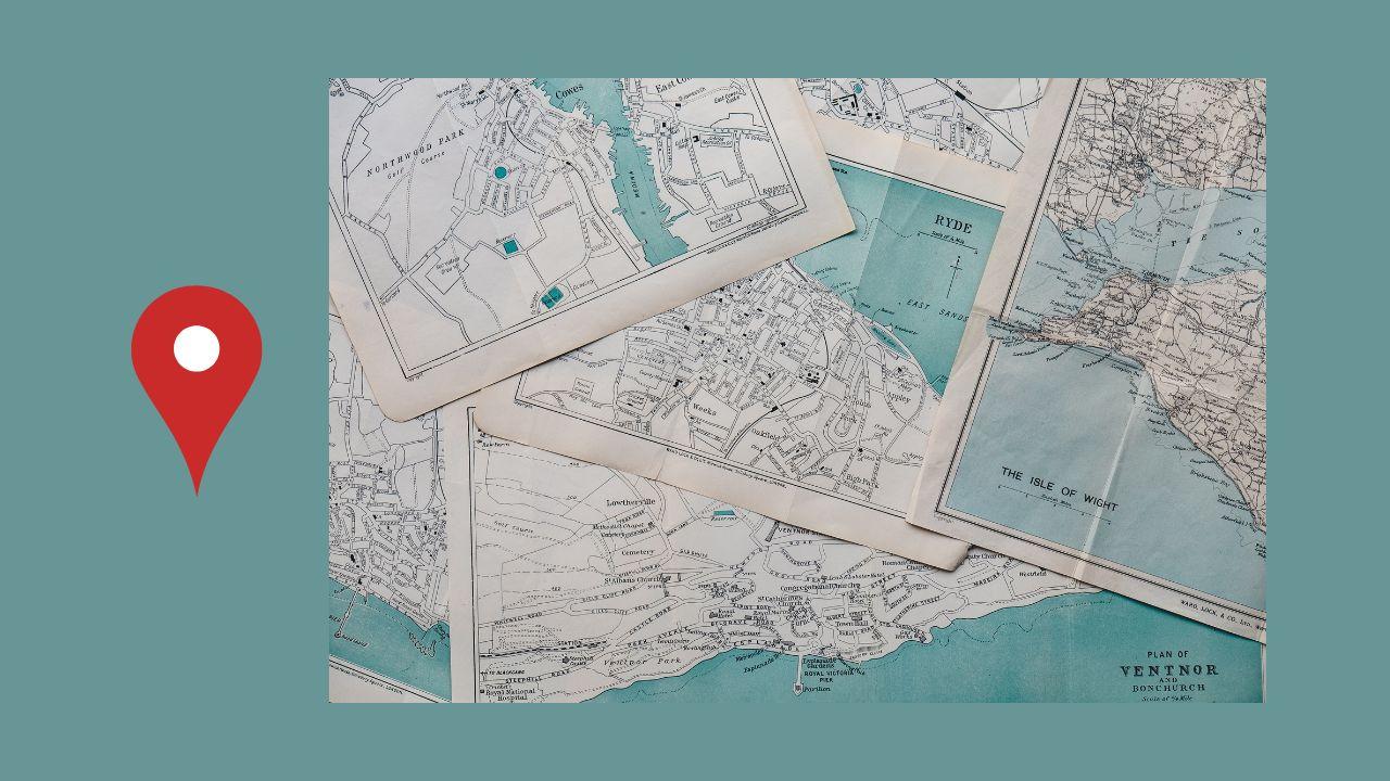 Googleロケーション履歴はオンのまま、行った場所がバレないようにする設定方法