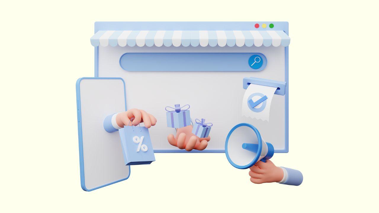価格comよりGoogleショッピング広告の方が安い商品がある件について