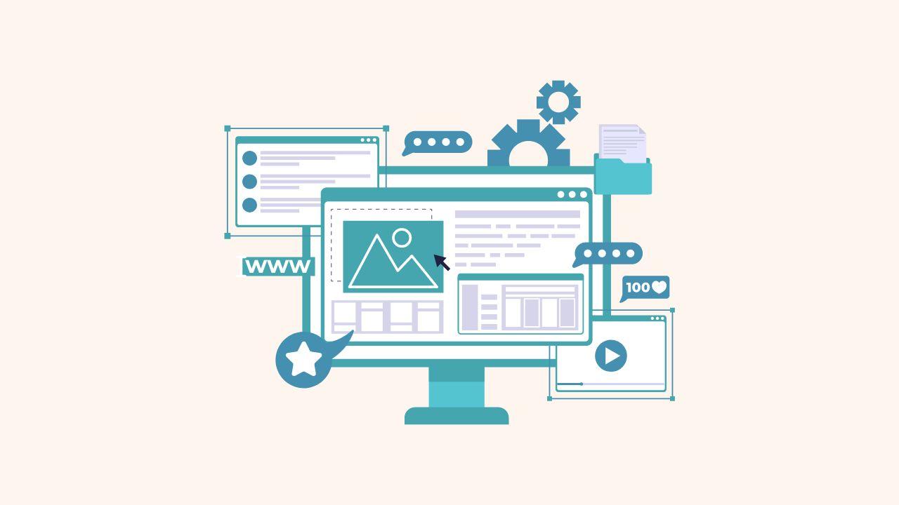 Chromeでブックマークを一気に開く方法