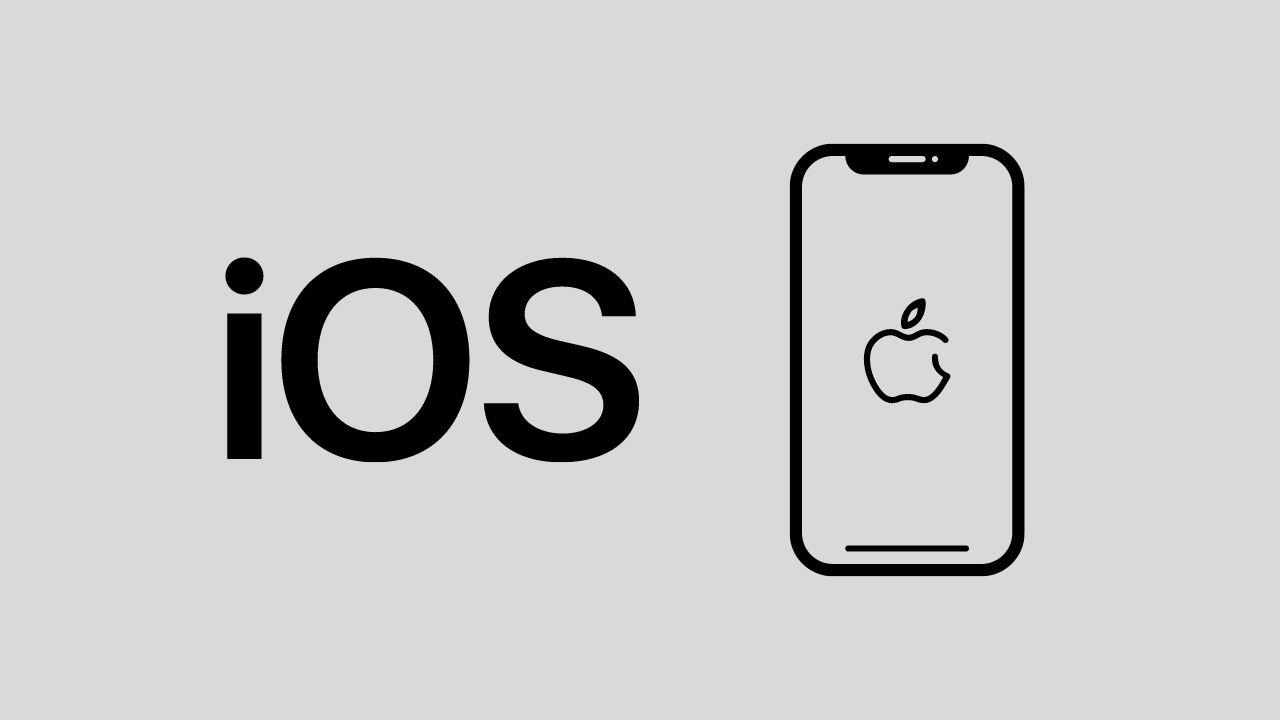 iOS13.3.1の新機能やアップデートして不具合が出た際の対処方法
