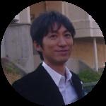 伊藤亜津佐