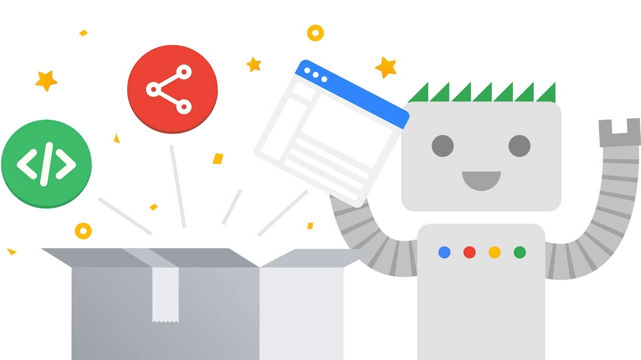 robots.txtとnoindexの違い