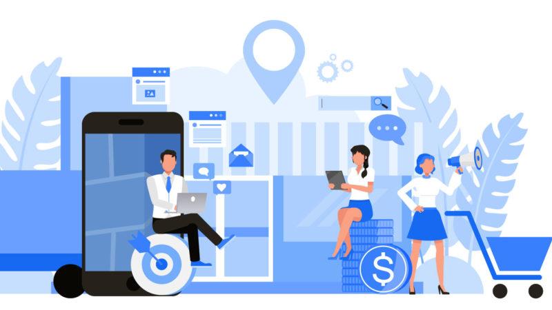 飲食店の方向けに、Googleマイビジネスの無料相談会を始めます