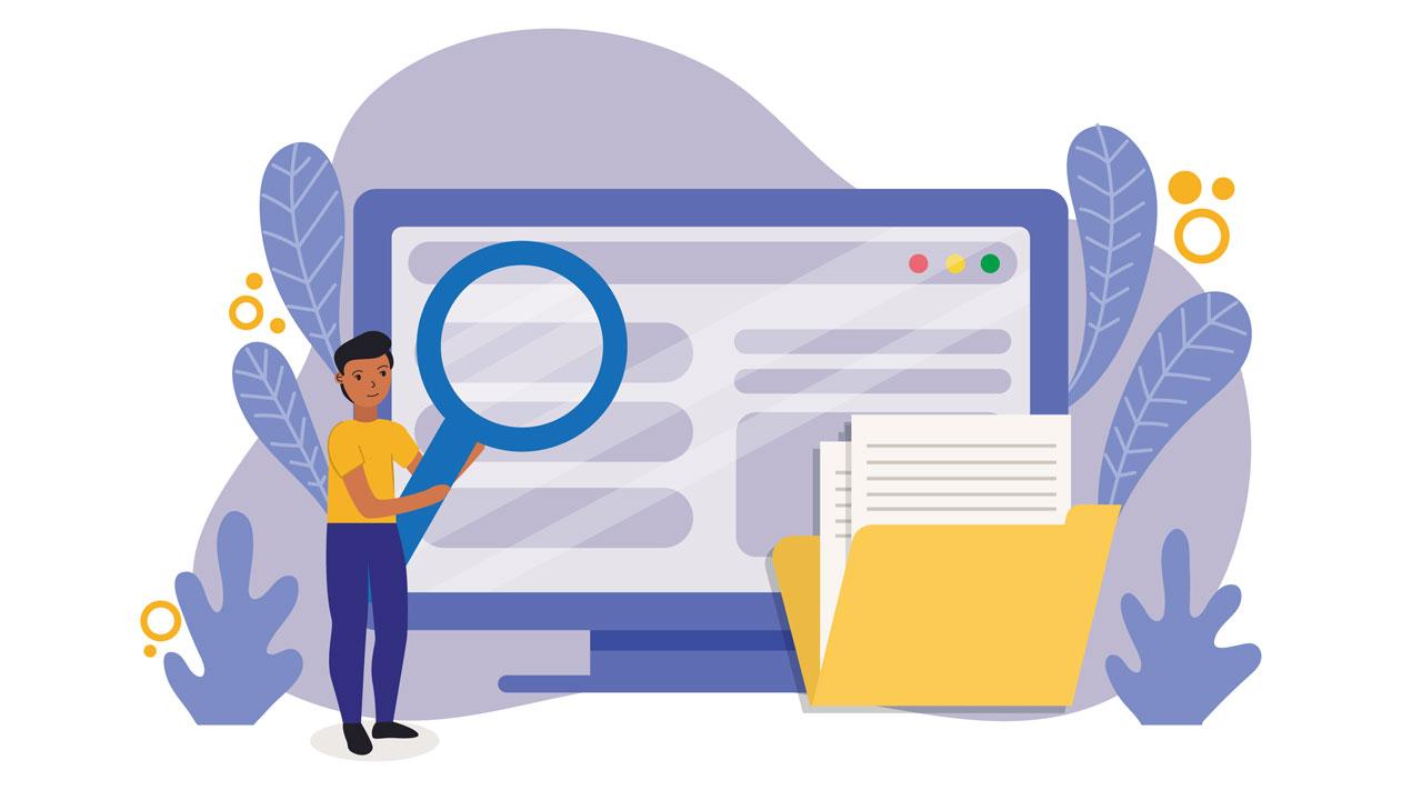 Googleマイビジネス、ナレッジパネルからウェブサイトのボタンが消えた時の対処方法