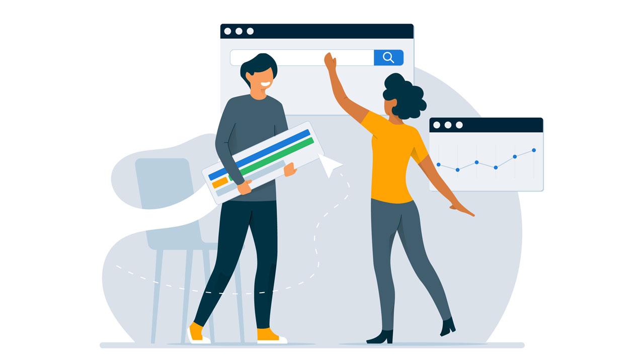 Googleマイビジネス、リスティングの停止には2種類ある