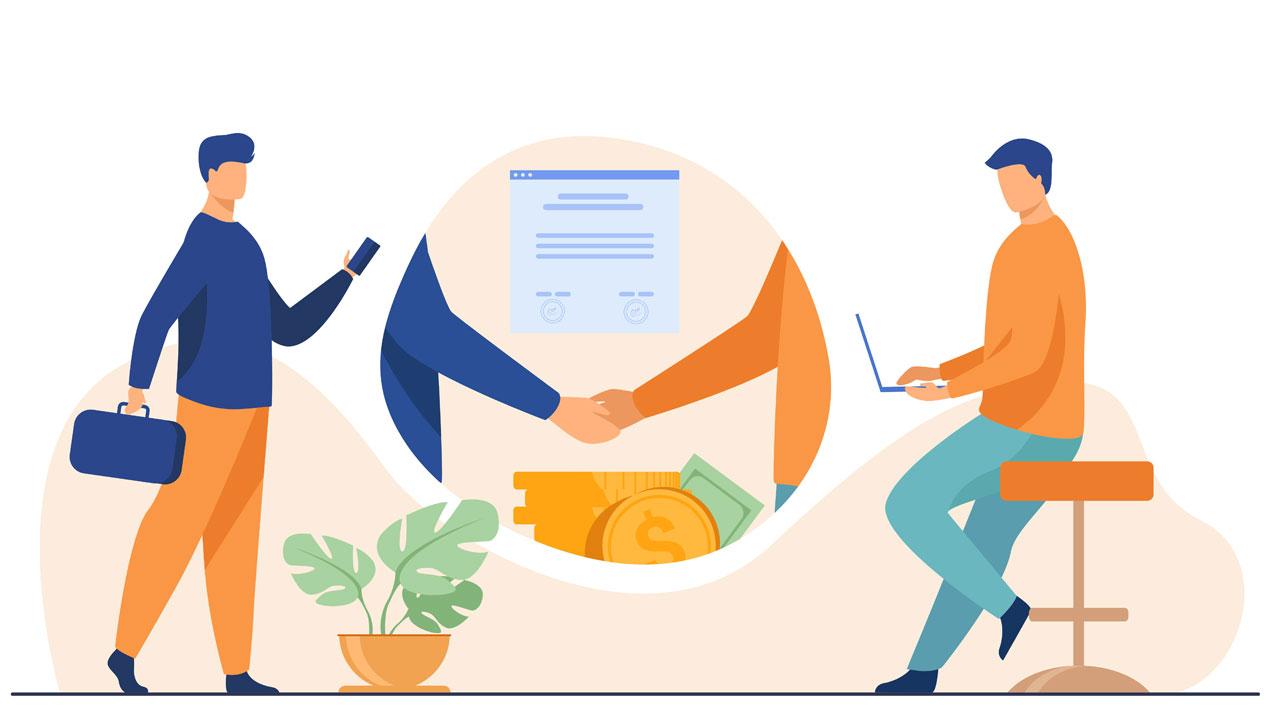 米Googleマイビジネス、月額50ドルの有料版が始まる
