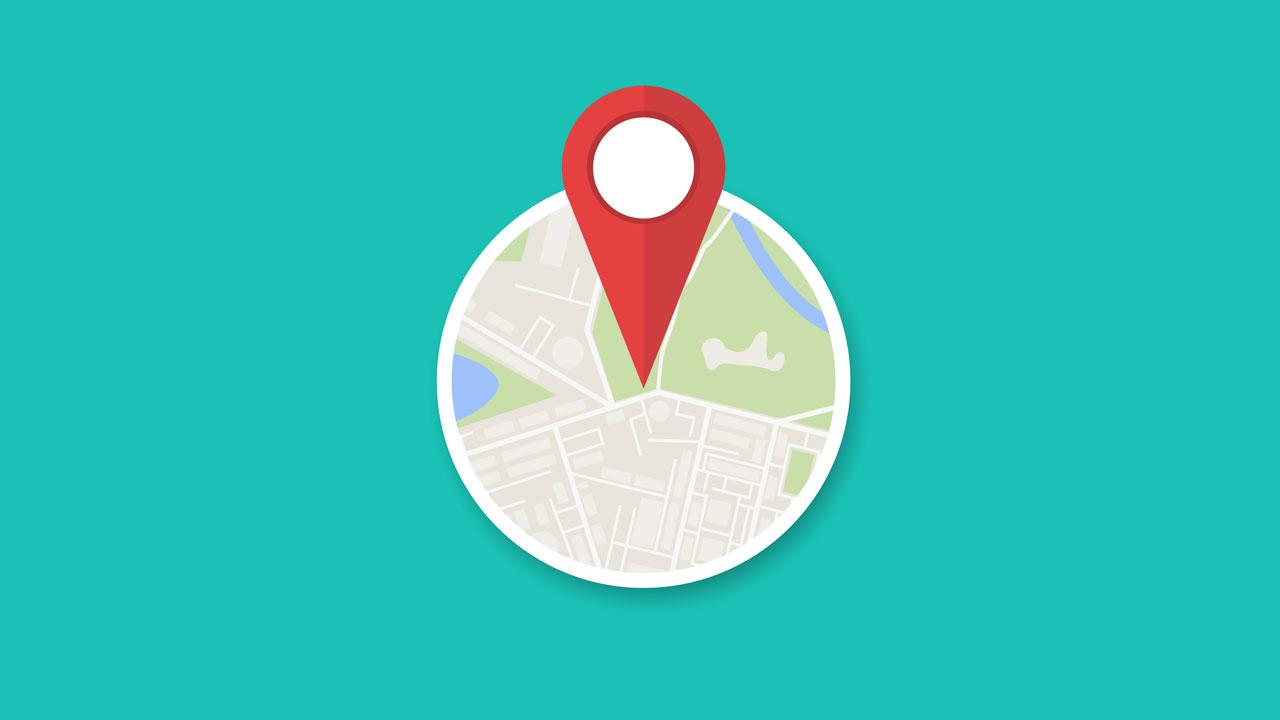 Googleマイビジネス、公共施設内のビジネスをオーナー確認するときの注意点