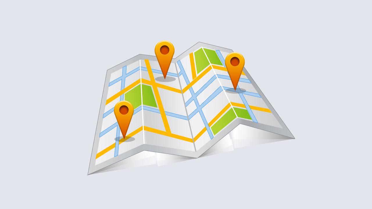 Googleマイビジネス、自宅兼店舗なので地図から店舗情報を削除したい